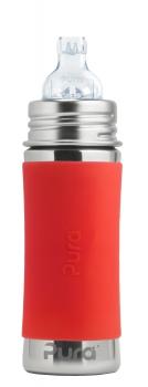Pura Kiki Trinklernflasche 325 ml