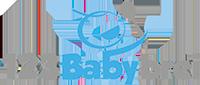123 Babybrei-Logo