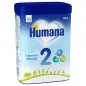 Humana Folgemilch 2 700g MyPack