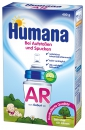 Humana AR 400g Packung