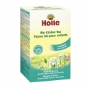 Holle Bio Kinder-Tee Packung