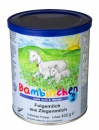 Bambinchen Folgemilch, 400 g Dose