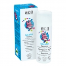 ECO Baby & Kids Babycreme 50ml